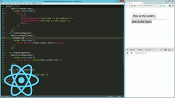 AngularJS tutorial about Mixins